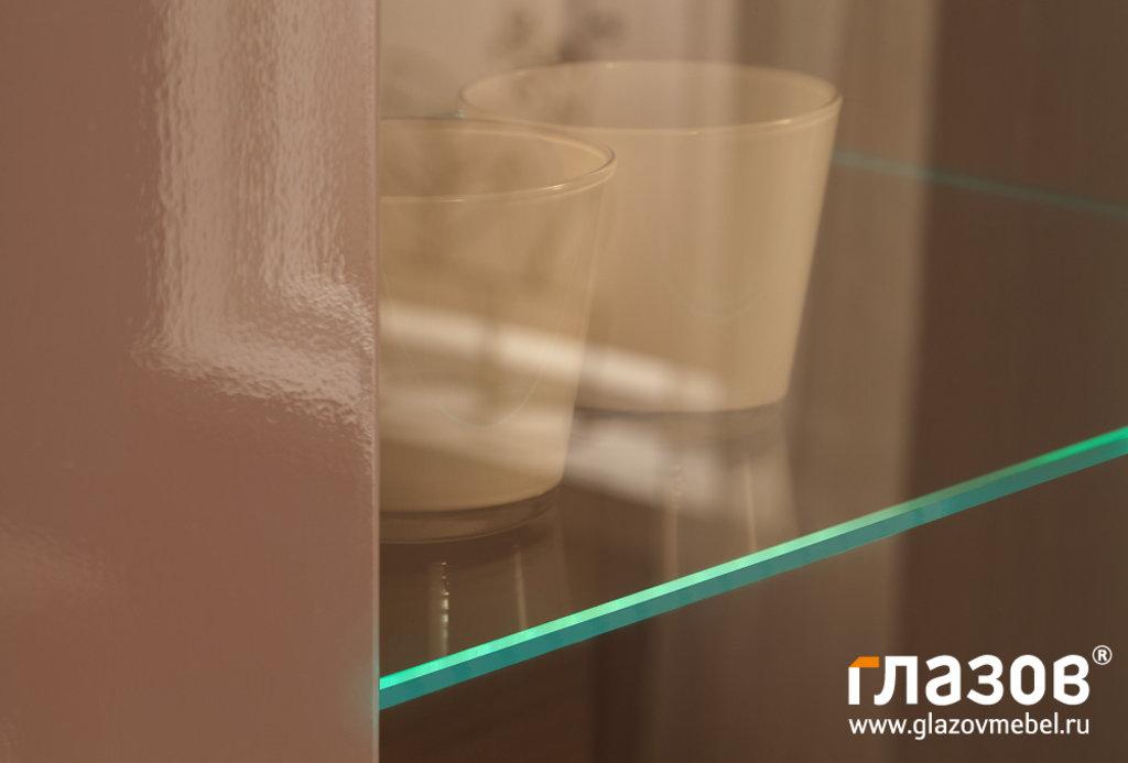 Декор для мебели: Доп.Модуль BERLIN 5 для 1 МЦН в Стильная мебель