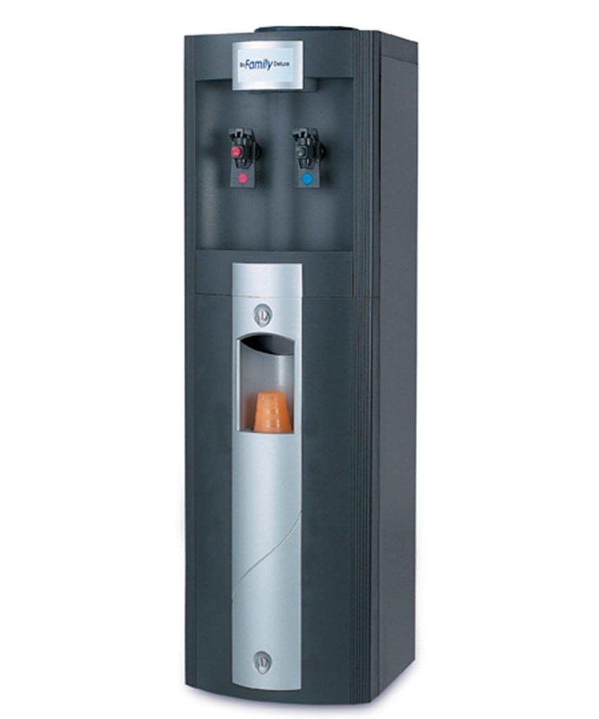 Кулеры для воды: Автомат питьевой воды в Доставка бутилированной воды, Юмас