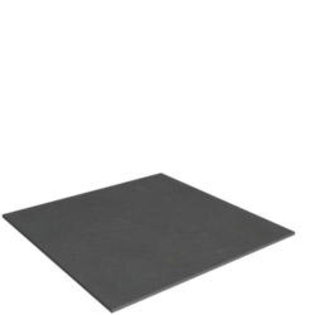 Кассетные металлические потолки: Кассетный потолок  Vector AP300*1200 Vector металлик матовый А906 rus перф. в Мир Потолков