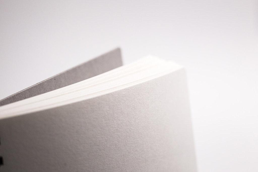 Бумага для рисования и графики: Бумага для сухих техник GrafArt Малевичъ, 150г/м, А4, 1лист в Шедевр, художественный салон