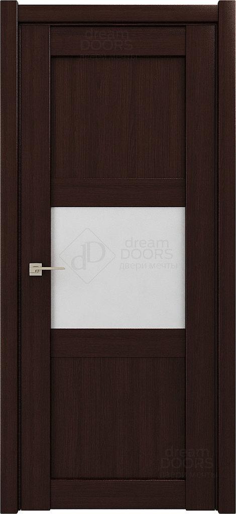 08 Серия GRANDE  Модель G-11. Фабрика Дрим Дорз в Двери в Тюмени, межкомнатные двери, входные двери