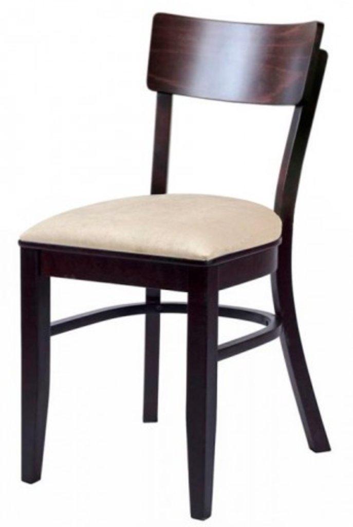 Стулья, кресла деревянный для кафе, бара, ресторана.: Стул 311164 в АРТ-МЕБЕЛЬ НН