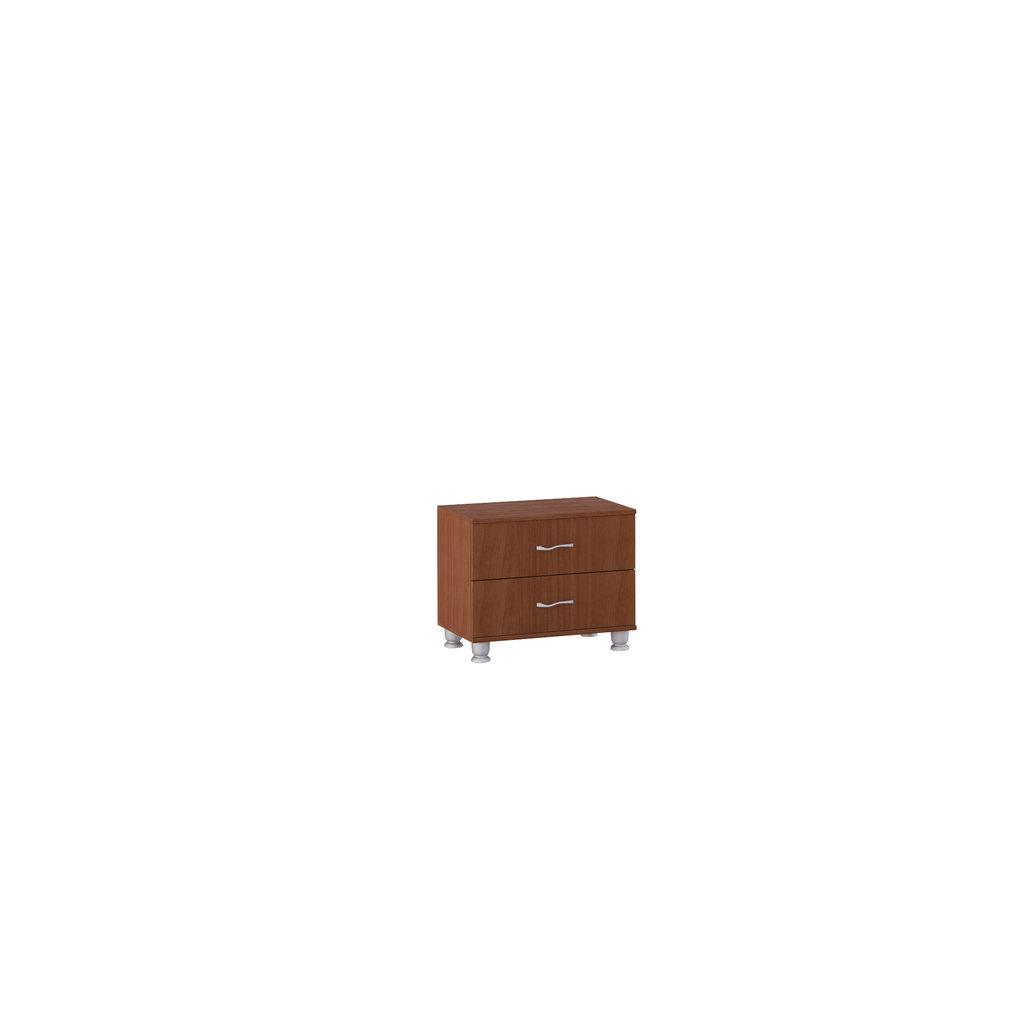 Этажерки и тумбы: Тумба Элегия 13 в Стильная мебель