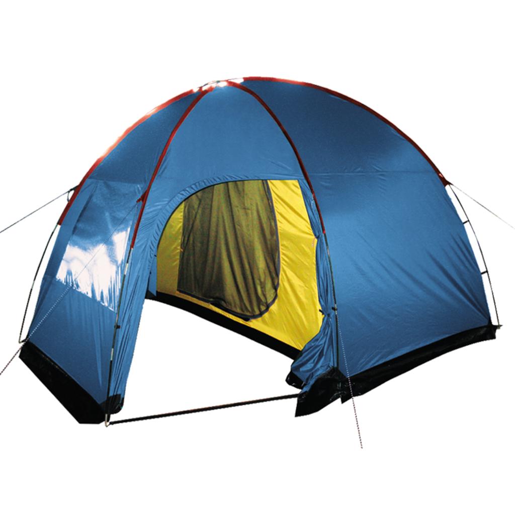 Палатки: Sol палатка Anchor 4 в Турин
