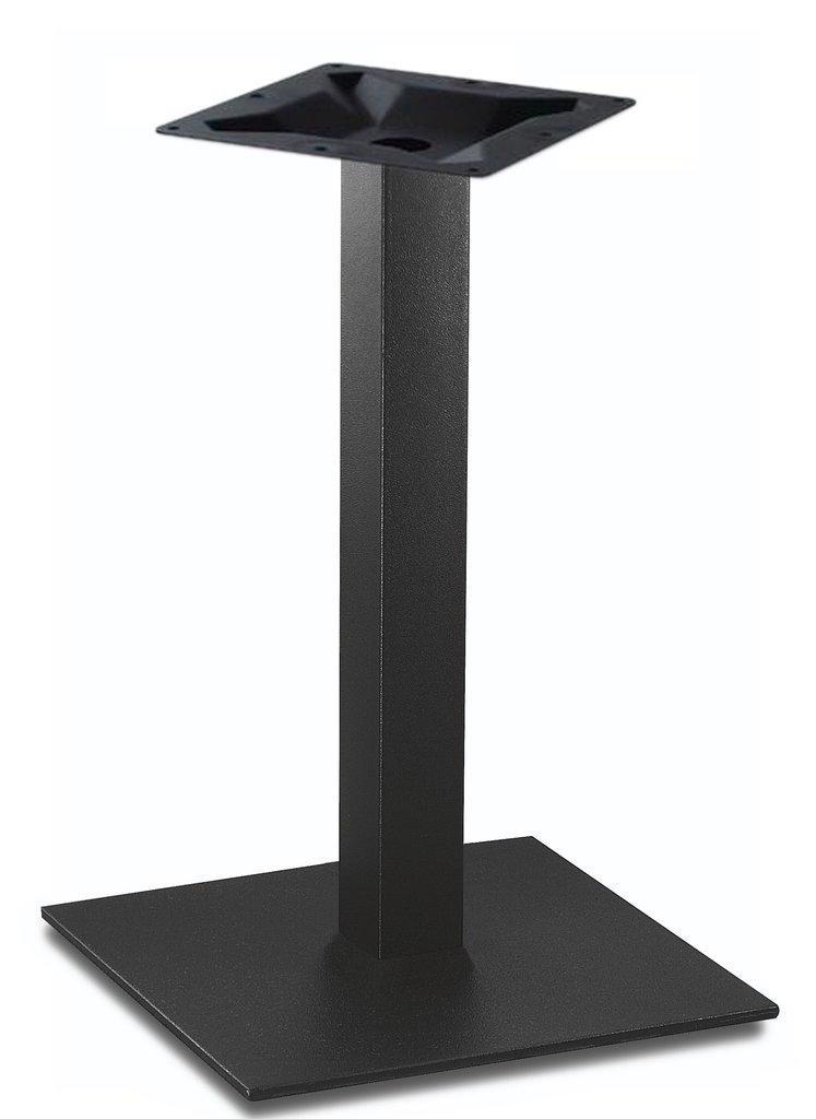 Подстолья для столов.: Подстолье 1033ЕМ (чёрный) в АРТ-МЕБЕЛЬ НН