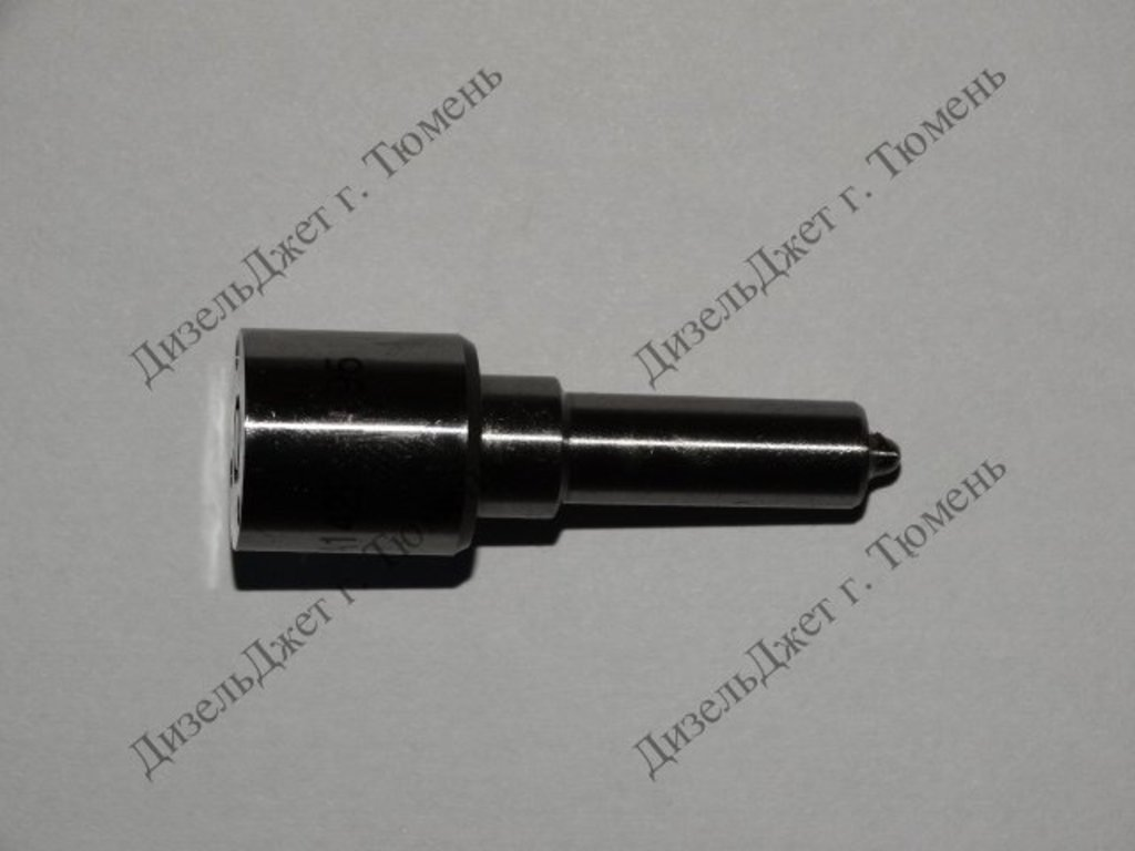 Распылители BOSСH: Распылитель DLLA142P1595 (0433171974) FIAT, УАЗ. Подходит для ремонта форсунок BOSCH: 0445110435, 0445110273. в ДизельДжет