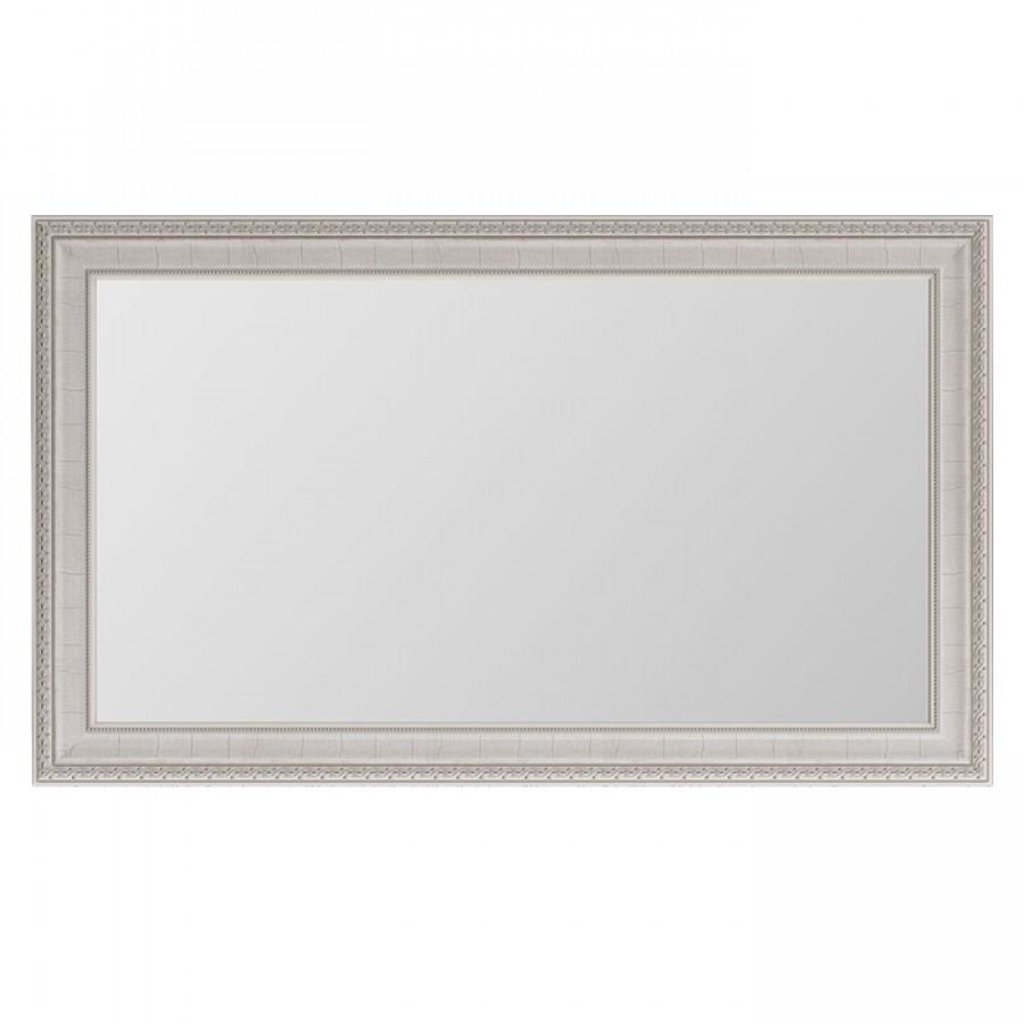 Спальня Версаль. Доступные модули: Зеркало Версаль ВР-408 (700х1180х40) в Уютный дом