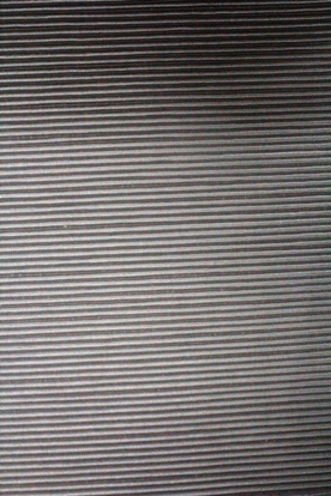 Портьерные ткани: Barles в Салон штор, Виссон