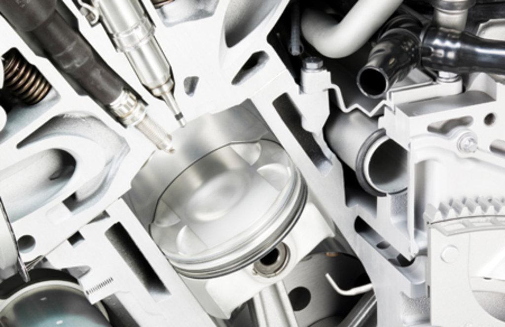 Автосервис: Промывка инжектора в Автосервис Help Auto