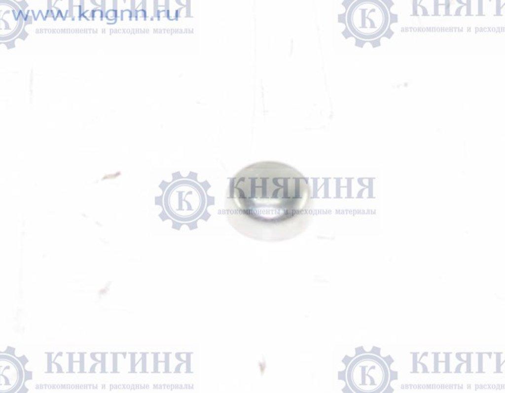 Втулка: Втулка привода топливного насоса Валдай дв. Cummins ISF 3.8L (оригинал) в Волга