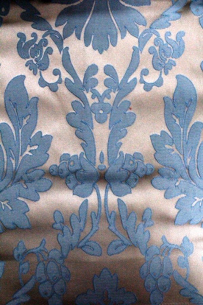 Портьерные ткани: Lsadora в Салон штор, Виссон