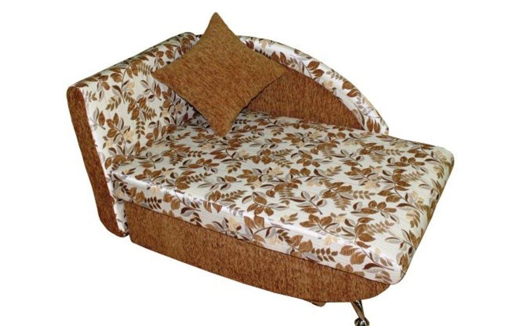 Детские диваны и мягкие кресла: Детский диван Алиса в Стильная мебель