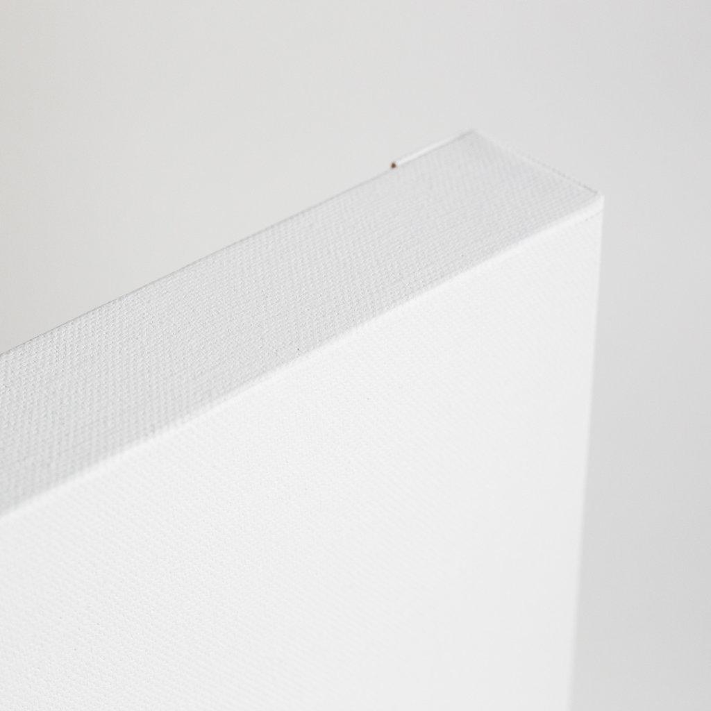 Холсты на подрамнике: Холст на подрамнике Малевичъ 3D (25*30см) хлопок 380гр в Шедевр, художественный салон
