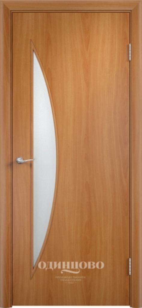 Двери межкомнатные: 4С5 в ОКНА ДЛЯ ЖИЗНИ, производство пластиковых конструкций