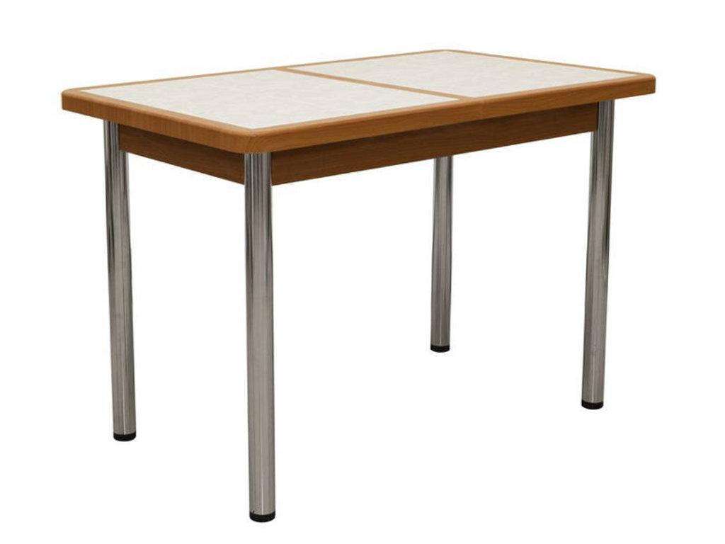 Столы обеденные: Стол обеденный СТМ-14 П в Уютный дом