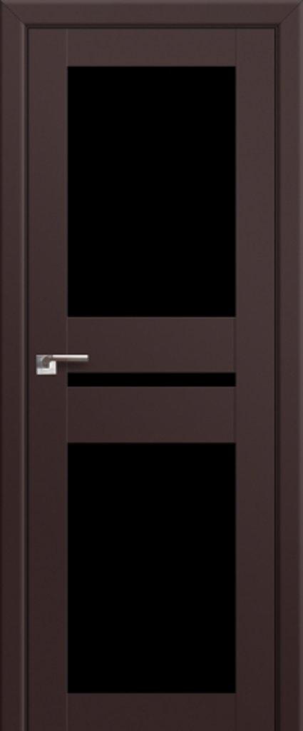Двери profildoors Серия U: Модель 70u в Салон дверей Доминго Ноябрьск
