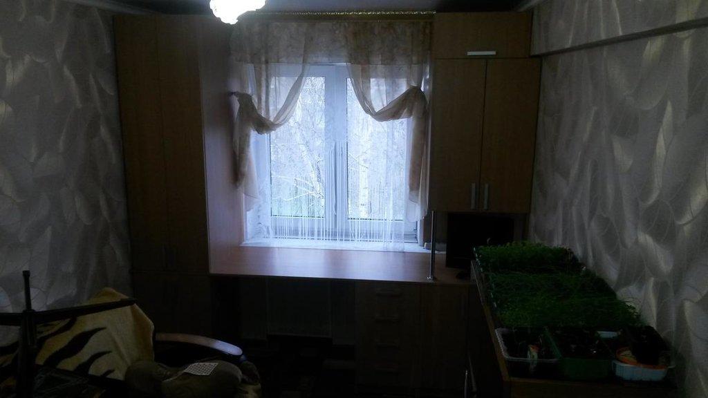 Прочее: Мебель в комнату 2 в Квадра Мебель
