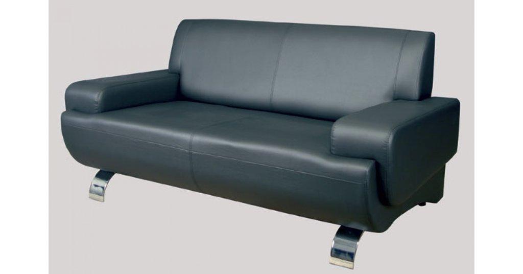 """Диваны: Офисный диван """"Мадре"""" в Амадео"""