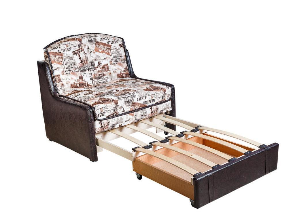 Кресла: Кресло Рафаэль в Уютный дом