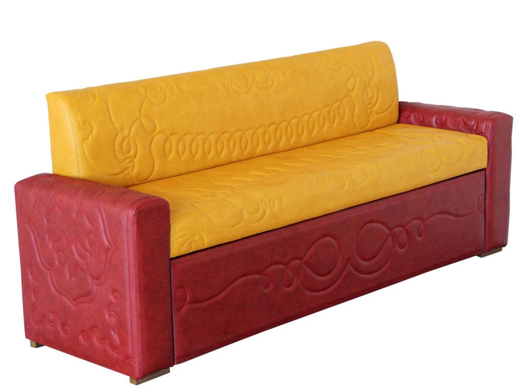 """Кухонные уголоки: Кухонный диван """"Мария"""" в Амадео"""