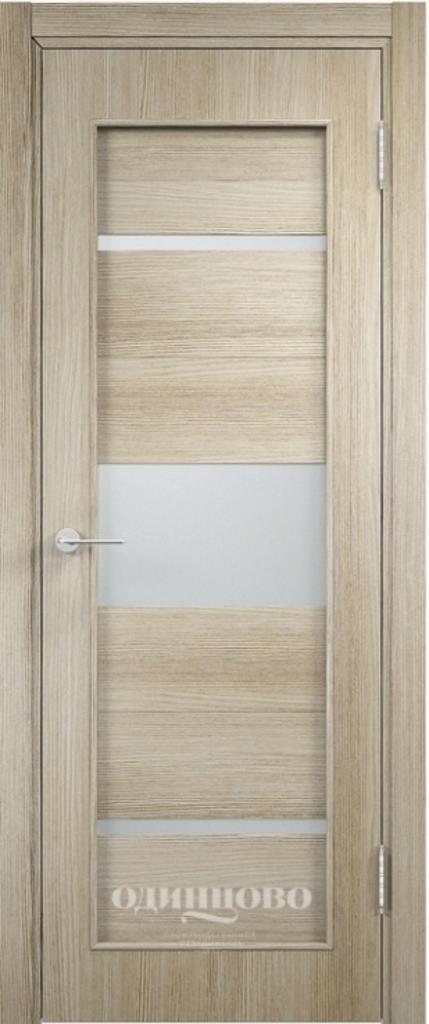 Двери 3D от 2100 руб.: 37 D в Двери в Тюмени, межкомнатные двери, входные двери