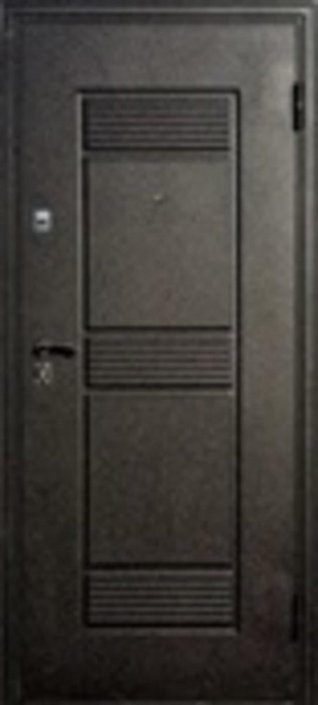 Входные двери: ТРОЯ ЩИТ Седой дуб в ОКНА ДЛЯ ЖИЗНИ, производство пластиковых конструкций