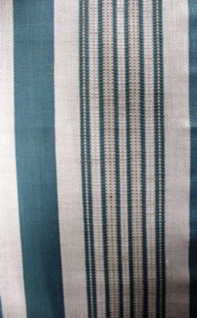 Портьерные ткани: Dania в Салон штор, Виссон