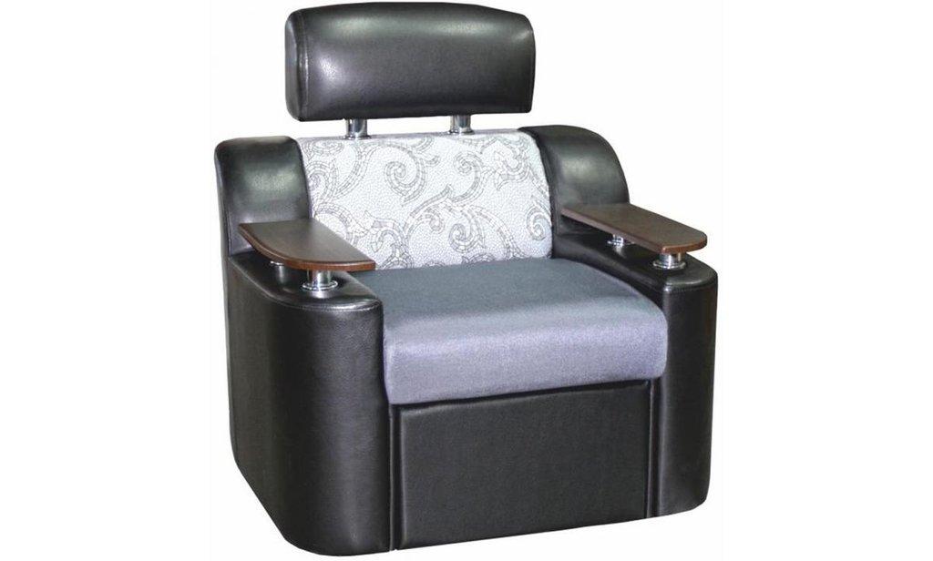 Кресла: Кресло Рейн в Уютный дом