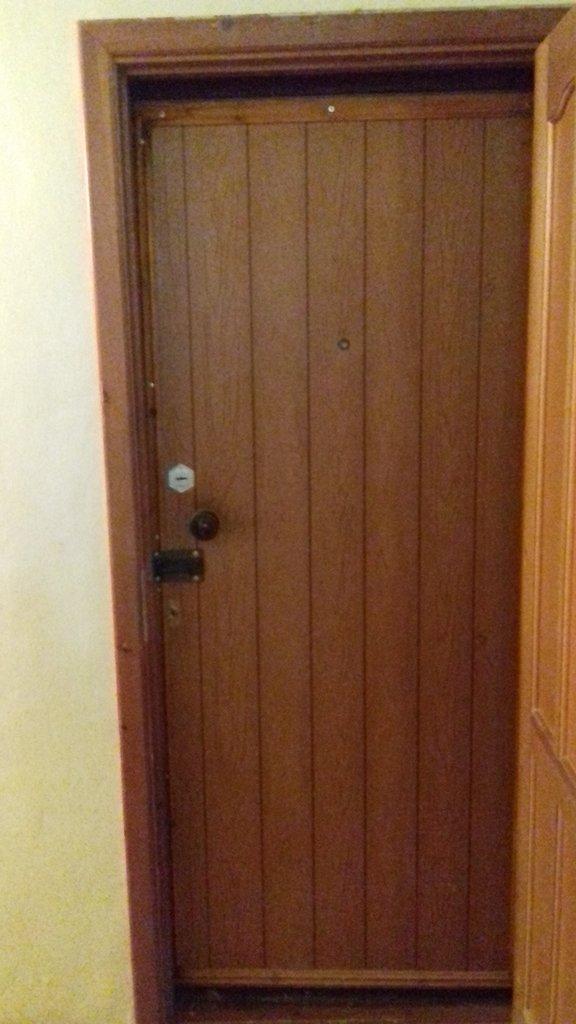 4-комн. квартиры: г.Орск ул.Добровольского д.14а в Эверест