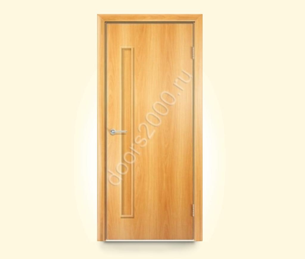 Двери межкомнатные: Каприз в Мир дверей