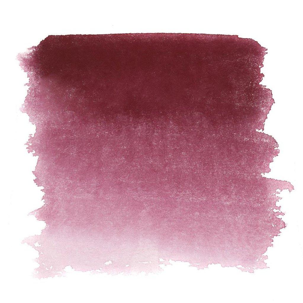 """Акварельные краски: Акварель """"Белые ночи"""" кювета бордо 2,5мл в Шедевр, художественный салон"""