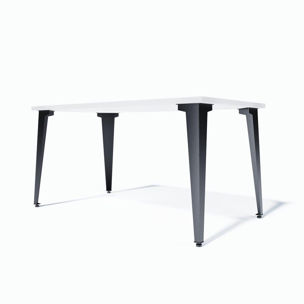 Ножки для столов.: Ножки 0.1-М в АРТ-МЕБЕЛЬ НН