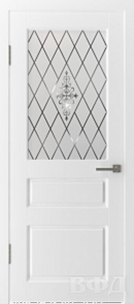 Межкомнатные двери: Межкомнатная дверь Честер ДО / ДГ в Двери в Тюмени, межкомнатные двери, входные двери