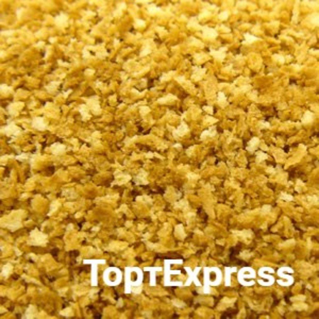 Основные ингредиенты: Вафельная сахарная крошка 3-5мм 100 гр в ТортExpress