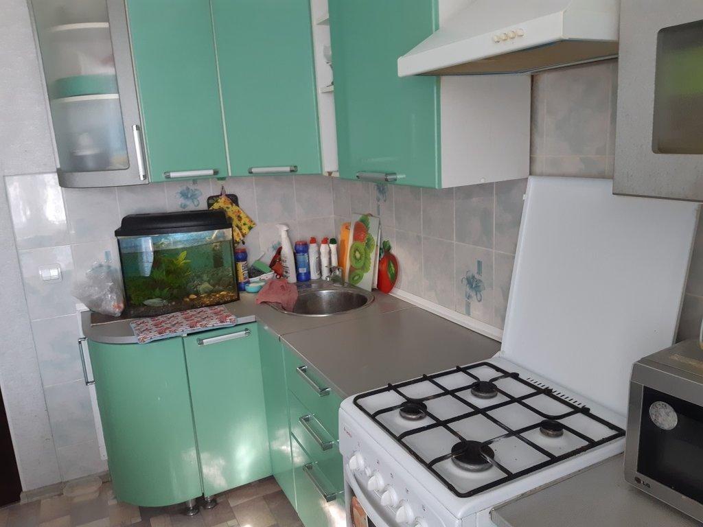 2-комн. квартира: г. Орск, проспект Ленина, д. 130 в Континент