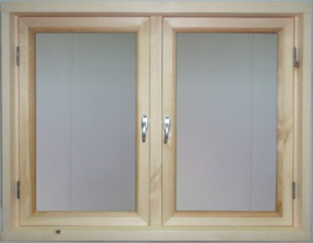 Двери для бани и сауны: Оконные блоки для бани и дачи в Сельский магазин