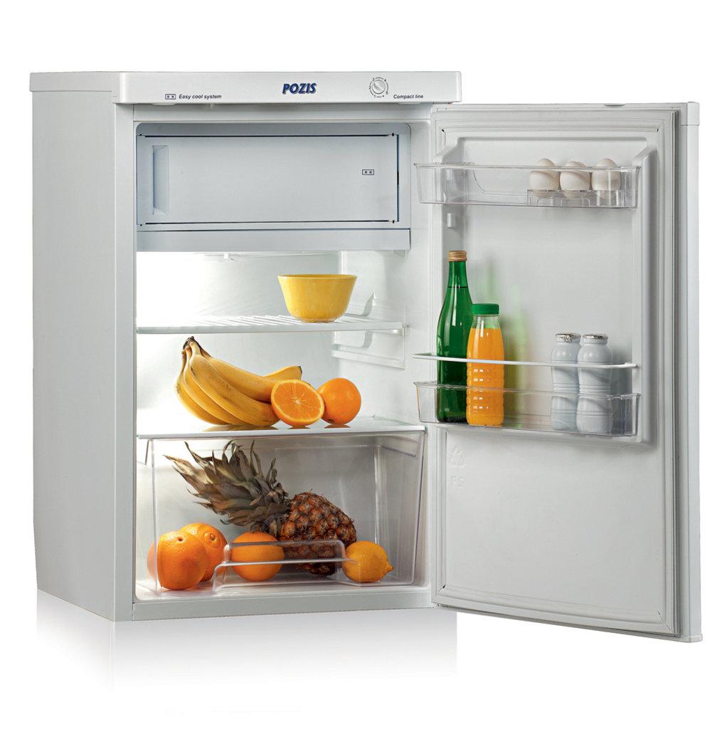 Холодильники: Холодильник Позис RS-411 в Техномед, ООО