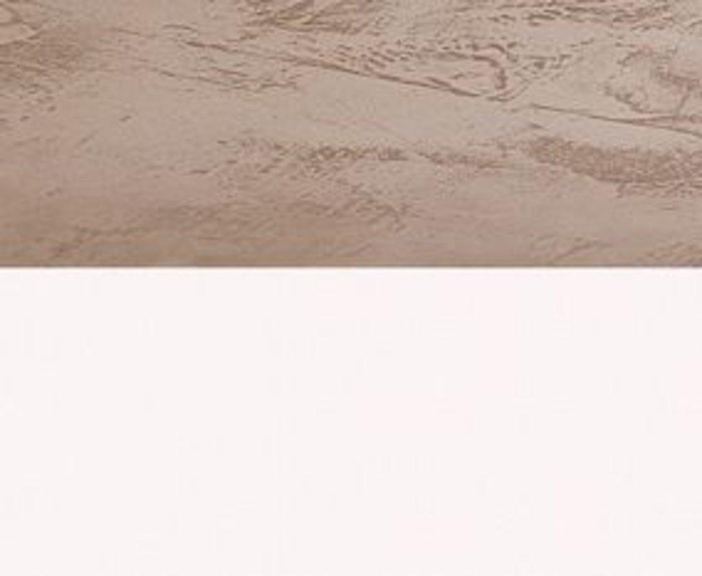 Комоды для дома: Комод Brownie 45 в Стильная мебель