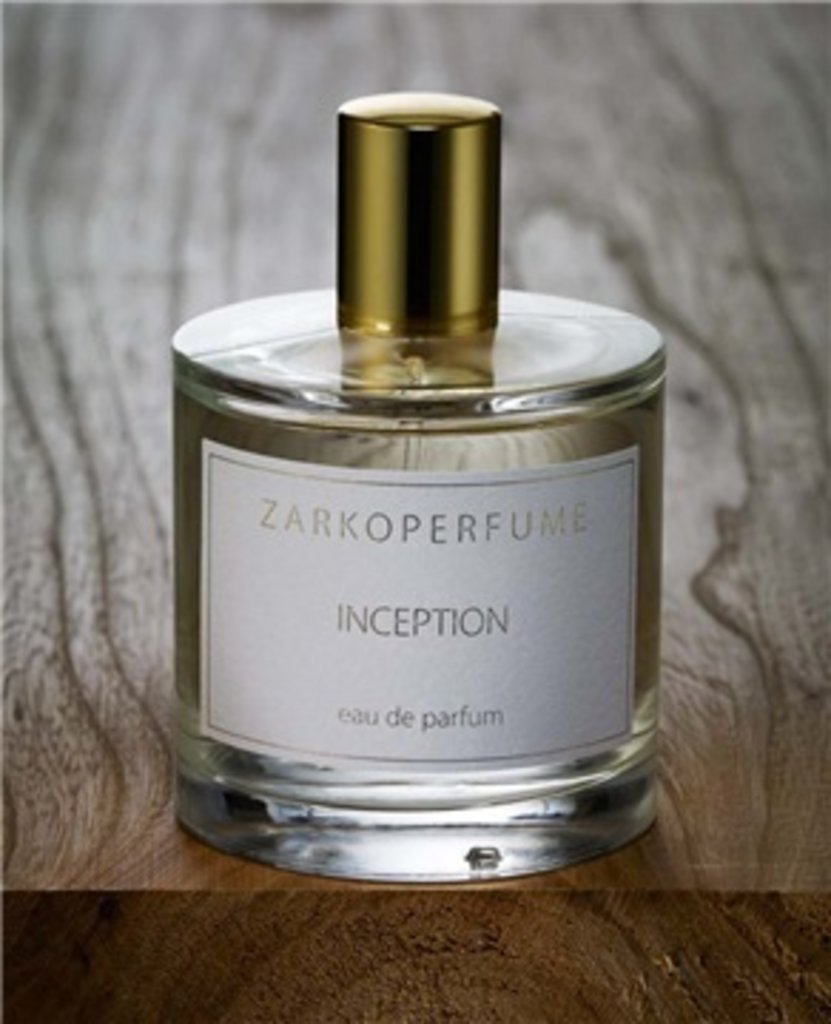 Zarkoperfume ( Заркоперфюм): Zarkoperfume Inception edp 100ml в Мой флакон