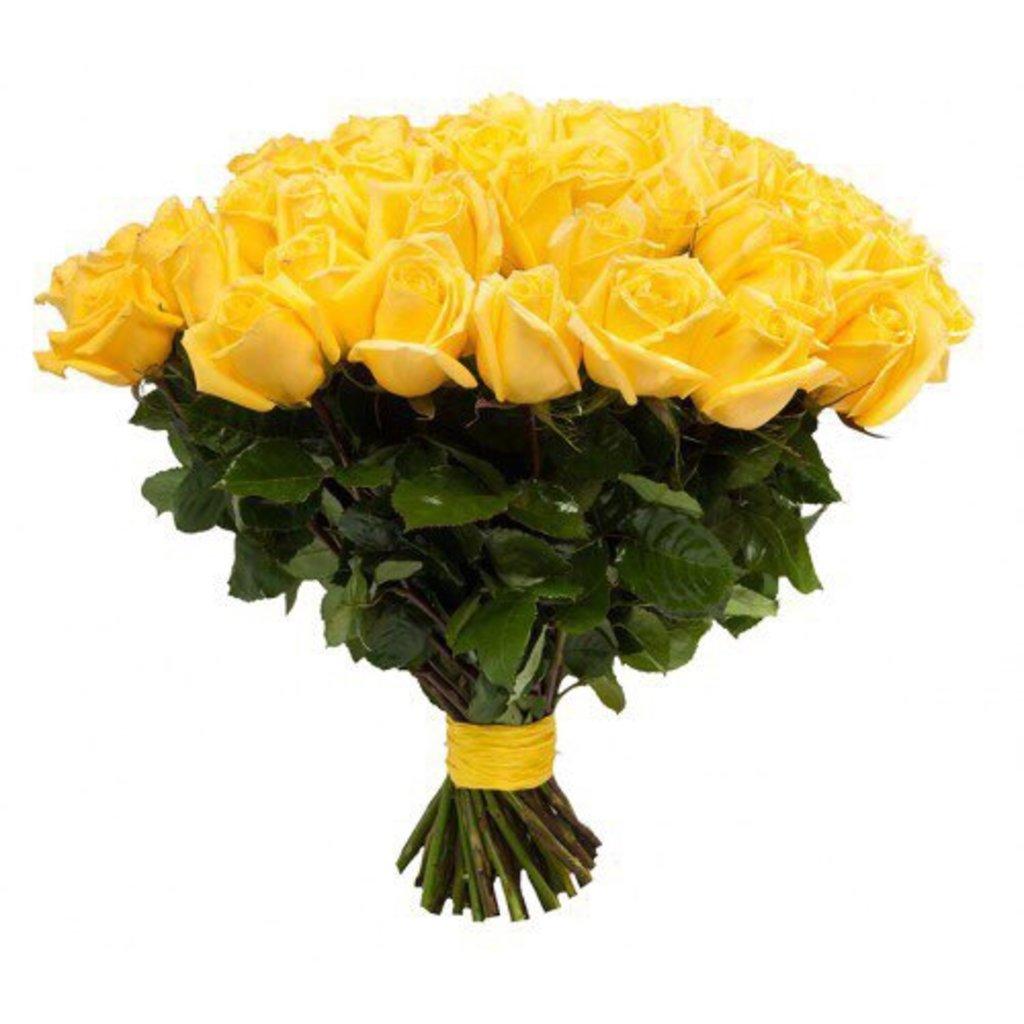 Букеты: Букет № 16 в Николь, магазины цветов