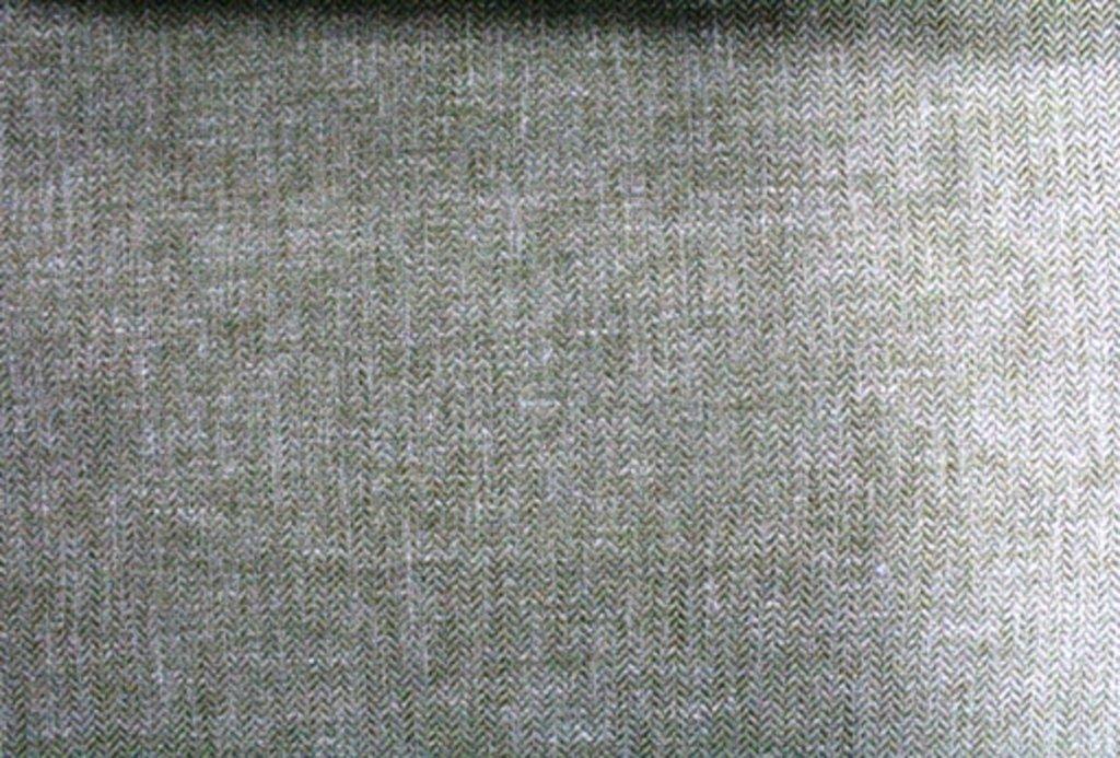 Портьерные ткани: Parfait в Салон штор, Виссон