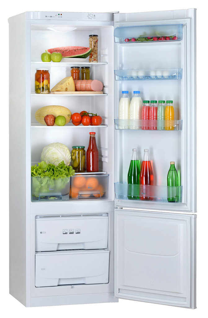 Холодильники: Холодильник Позис RK-103 в Техномед, ООО