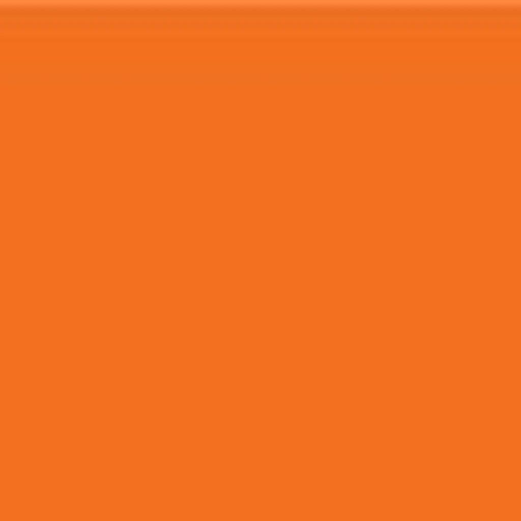 Бумага цветная А4 (21*29.7см): FOLIA Цветная бумага, 300г, A4, оранжевый светлый, 1 лист в Шедевр, художественный салон