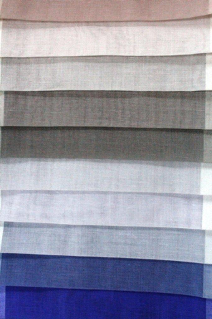 Ткани: Colorama в Салон штор, Виссон