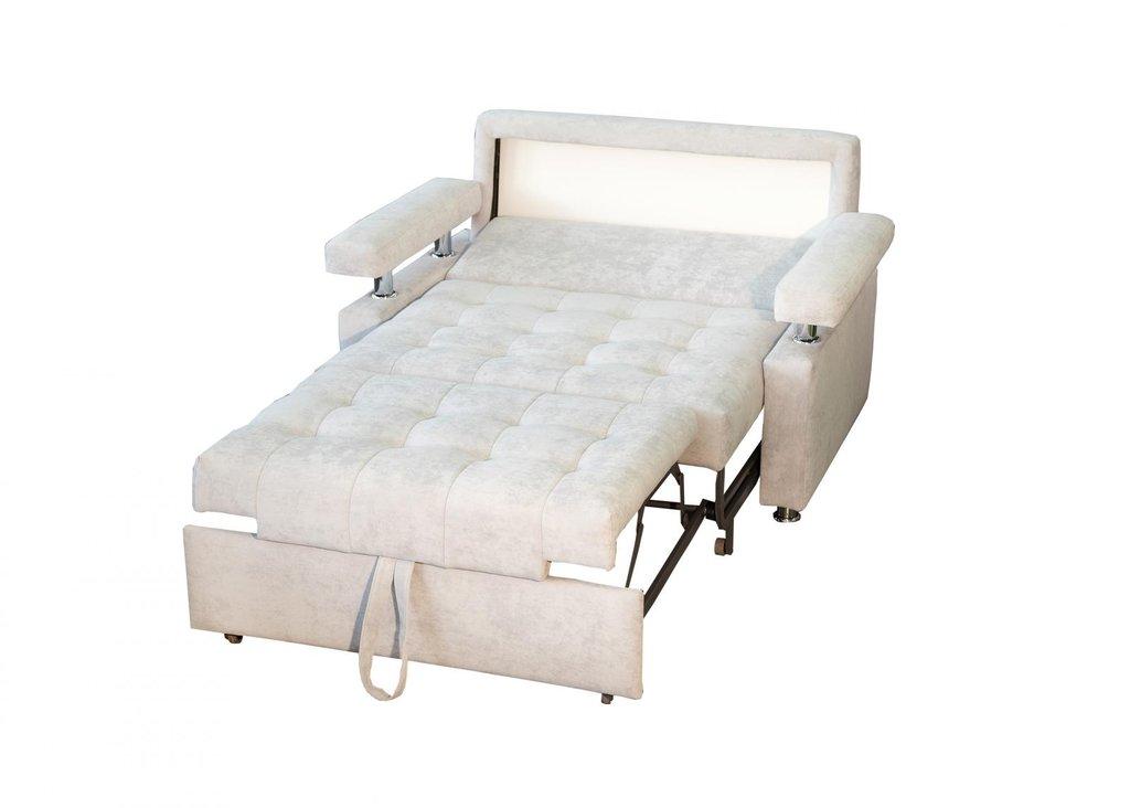 """Кресло-кровать: Кресло-кровать """"Барселона"""" в Амадео"""
