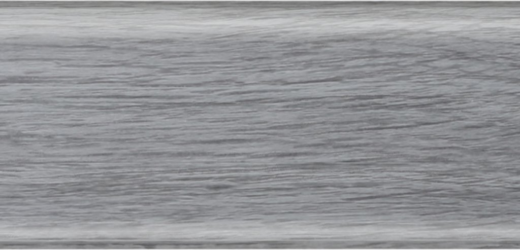 Плинтуса напольные: Плинтус Rico Leo № 136 дуб грац /40 в Мир Потолков