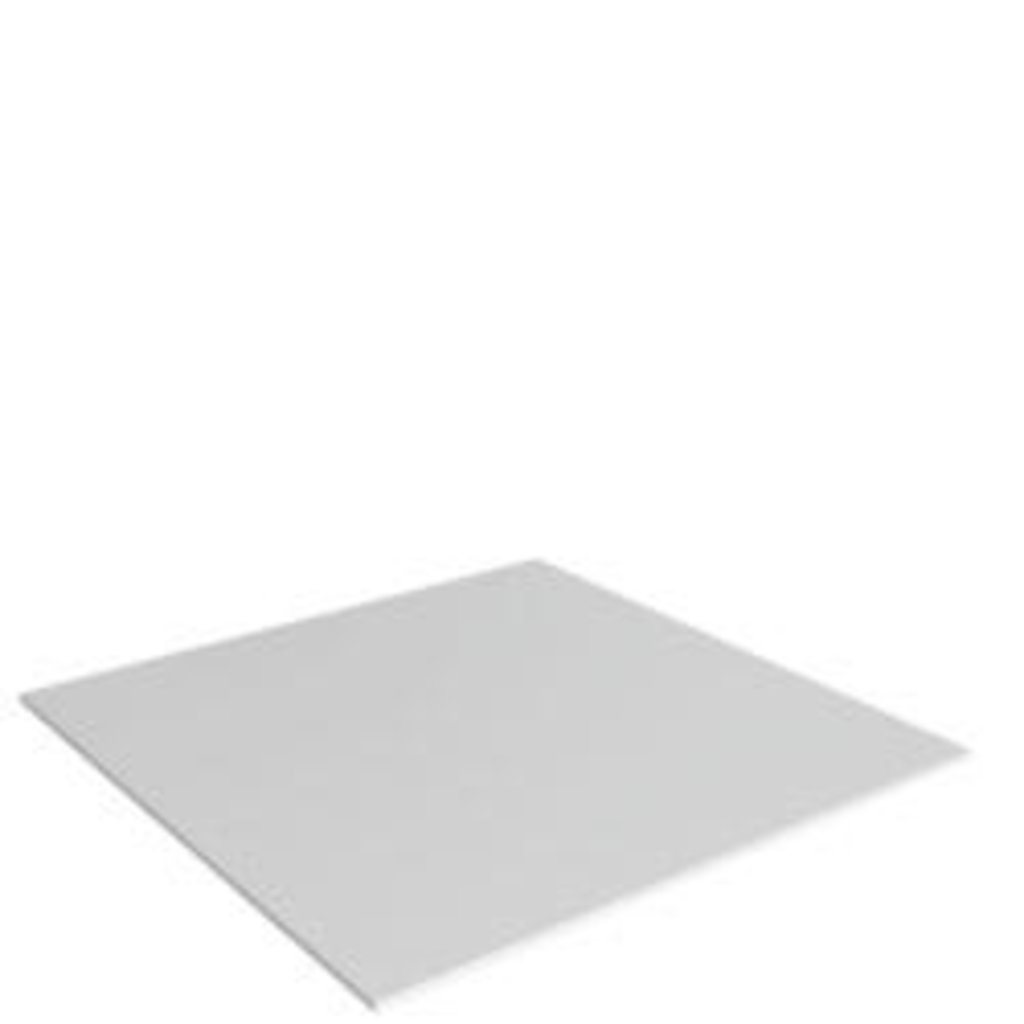 Кассетные металлические потолки: Кассетный потолок Line AP300*1200 Board белый глянец А916 rus перф. с акуст. в Мир Потолков