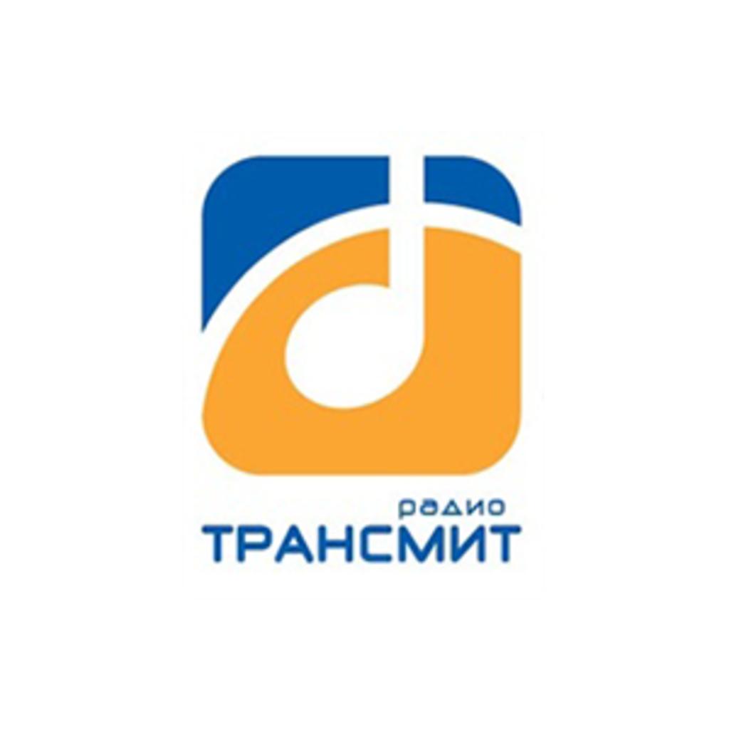 Размещение рекламы на радио: Реклама на радио Трансмит в Единая рекламная служба Вологда, ООО