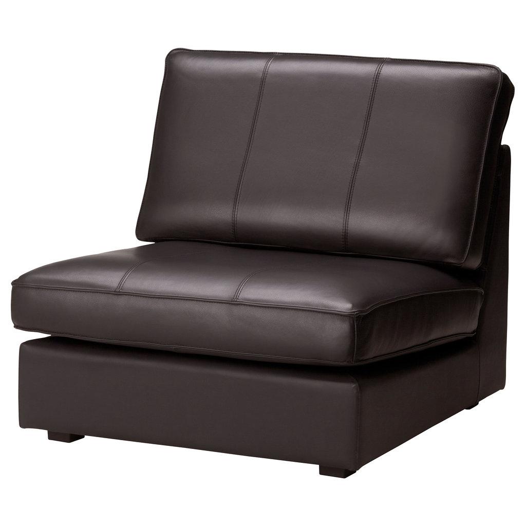 """Кресла: Кресло """"Силла"""" в Амадео"""
