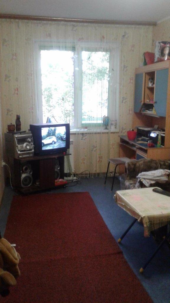 2-комн. квартиры: Г. Орск, ул. Стартовая,д. 7а в Эверест